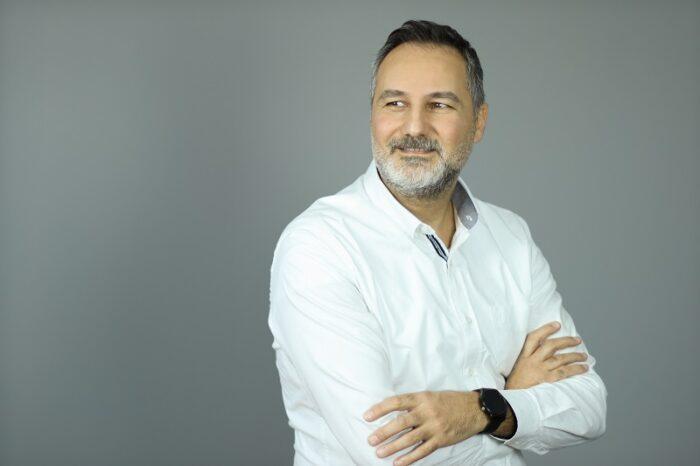 Bilişim pazarını geliştirecek 3 unsur…