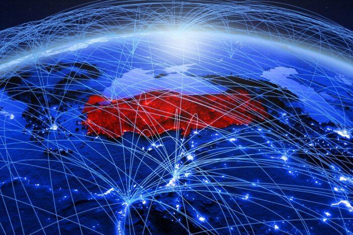 Hamle'de 'Dijital Dönüşüm Çağrısı' açıldı