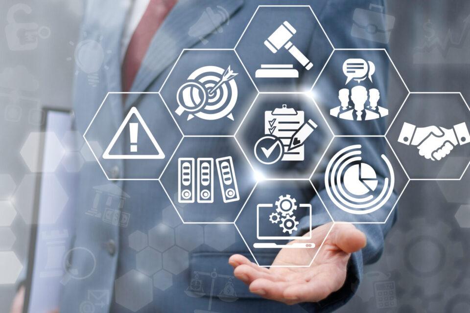 KoçDigital'den veri ve ileri analitik için eğitim atağı